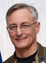 James Reitman