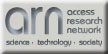 Access Research Network